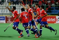 harmanpreet-singh-players-of-dm-celebrates-after-scoring-a-goal-against-jpw