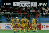 jpw-players-celebrates-after-scoring-a-goal-against-dm