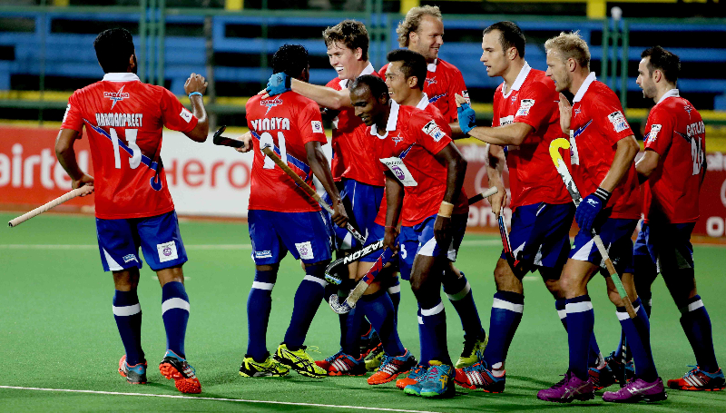dm-players-celebrates-after-scoring-a-goal-against-rr