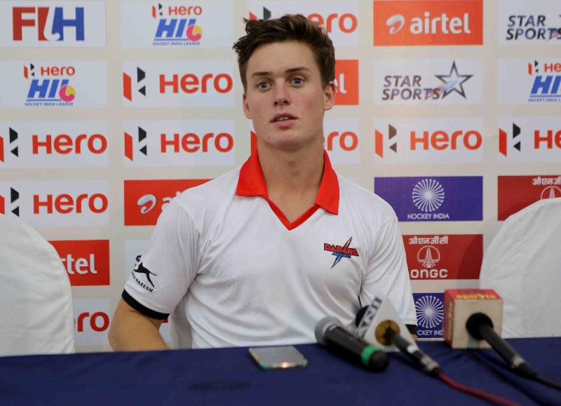 press-conference-3