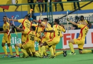 rr-players-celebrates-after-scoring-a-goal-against-dm