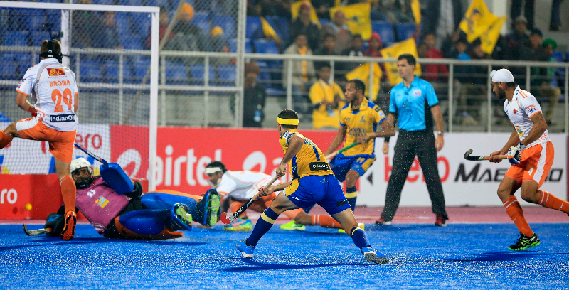 jpw-scoring-a-first-goal-at-mohali
