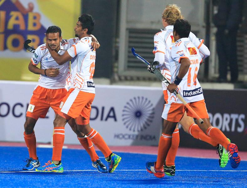 kl-celebrates-after-scoring-a-first-goal-1