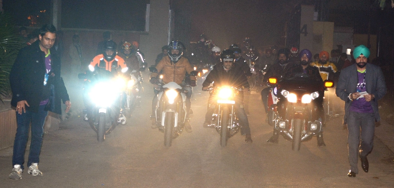 bikers-group-at-delhi-1