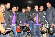 bikers-group-at-delhi-5