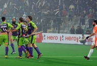 dwr-celebrates-after-scoring-a-goal-against-kl