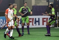 dwr-celebrates-after-scoring-a-goal-against-kl_0