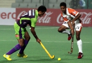 lalit-upadhyay-of-kl-in-action-against-dwr