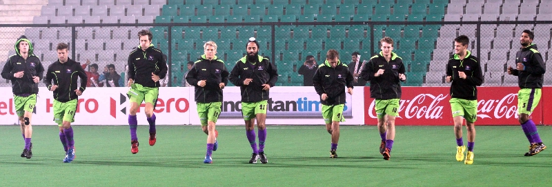 warmup-session-at-delhi-3