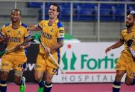 jpw-celebrates-after-scoring-a-goal-1_0