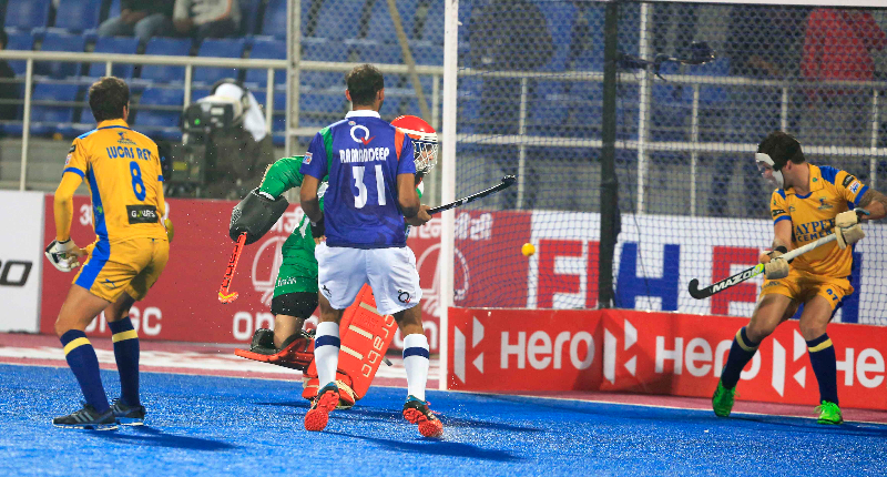 upw-scoring-a-first-goal-at-mohali