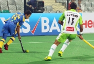 affan-yousuf-of-jpw-in-action-against-dwr