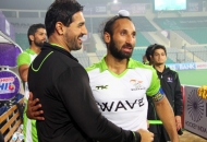 bollywood-actor-john-abraham-and-sardar-singh-c-of-dwr