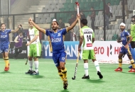 jpw-celebrates-after-scoring-a-goal-against-dwr-2