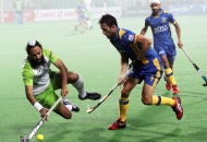raj-pal-singh-of-dwr-in-action-against-jpw