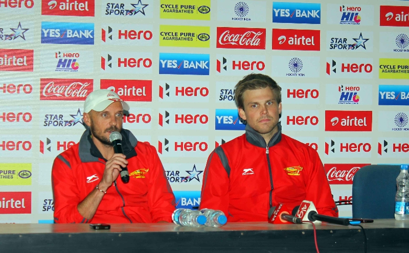 press-conference-at-lucknow-2