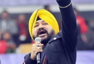 bollywood-singer-daler-mehndi-performance-at-lucknow-1
