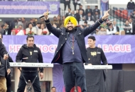 bollywood-singer-daler-mehndi-performance-at-lucknow-2