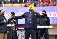 bollywood-singer-daler-mehndi-performance-at-lucknow-3