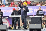 bollywood-singer-daler-mehndi-performance-at-lucknow-4