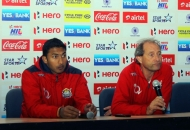 press-conference-at-lucknow-1
