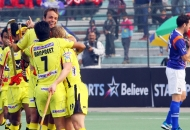 rr-celebrates-after-scoring-a-goal-against-upw-at-lucknow