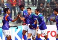 upw-celebrates-after-scoring-a-goal-against-rr-at-lucknow