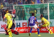 upw-scoring-a-goal-against-rr-at-lucknow