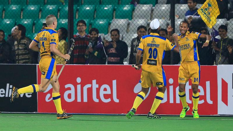 jpw-celebrates-after-scoring-a-2nd-goal-2