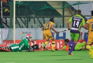 dwr-scoring-a-first-goal-at-delhi
