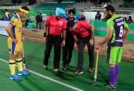 toss-between-dwr-vs-jpw-at-delhi-1
