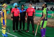 toss-between-dwr-vs-jpw-at-delhi-2