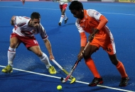 dipsan-tirkey-of-kl-in-action-against-dmm