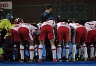 dmm-team-huddle