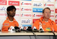 prabodh-tirkeyc-coach-terry-walsh-of-kl-during-post-match-press-conference