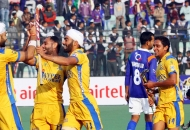 jpw-celebrates-after-scoring-a-goal-against-upw-at-lucknow-1