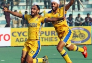 jpw-celebrates-after-scoring-a-goal-against-upw-at-lucknow-2