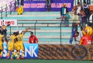 jpw-celebrates-after-scoring-a-goal-against-upw-at-lucknow