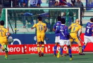 jpw-scoring-a-goal-against-upw-at-lucknow