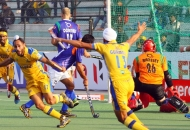 jpw-scoring-a-goal-against-upw-at-lucknow_0