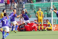 upw-celebrates-after-scoring-a-goal-against-jpw-at-lucknow