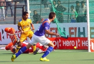 upw-scoring-a-goal-against-jpw-at-lucknow