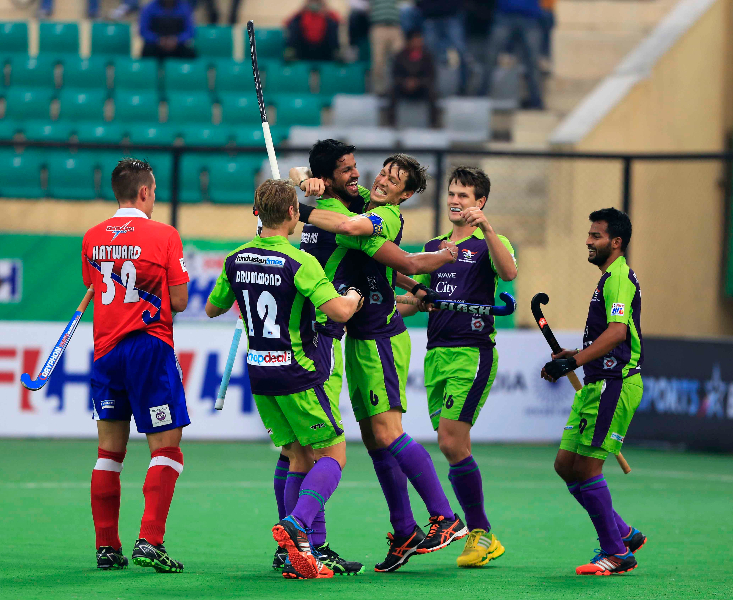 dwr-celebrates-after-scoring-a-2nd-goal-3