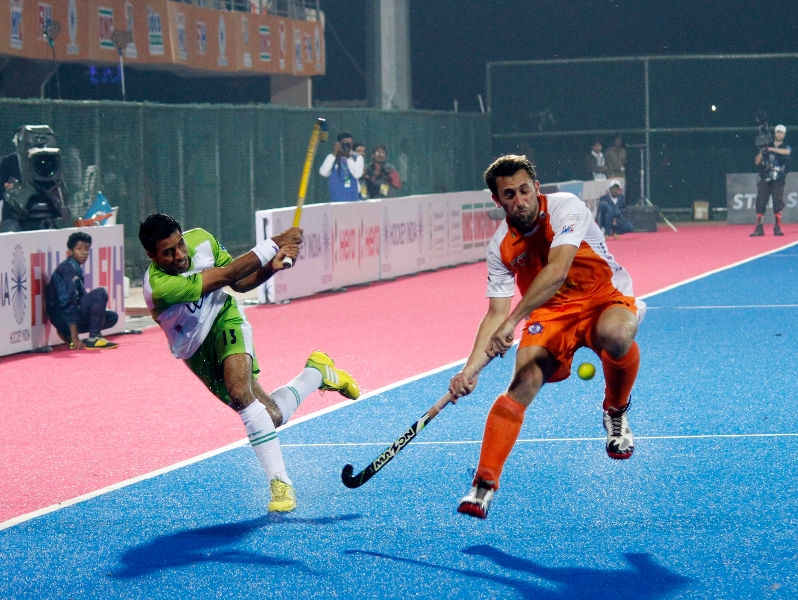 gurbaj-singh-of-dwr-in-action-against-kl-3