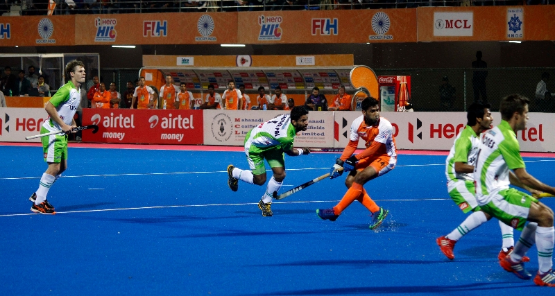 rupinder-pal-singh-of-dwr-hit-the-goal-against-kl