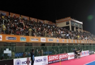 crowd-pix-3
