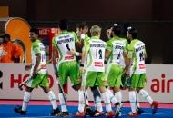 dwr-celebrates-after-hitting-the-goal-against-kl