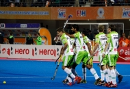 dwr-celebrating-after-hit-the-goal-against-kl