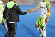 dwr-won-the-match-against-kl-on-02-02-2014-at-bhubaneswar-3