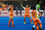gonzalo-peillat-of-kl-scoring-a-goalvagainst-dwr-2